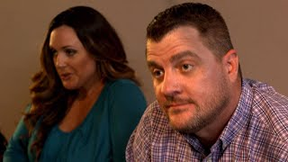 Man Says He Wants Out Of Marriage But Wife Won't Accept It