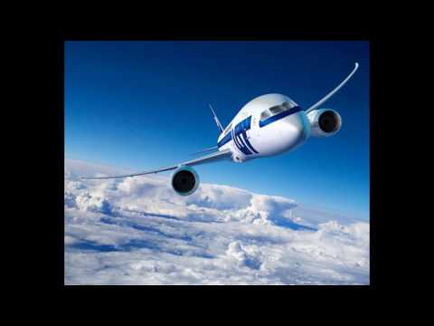 1 (844) 872 1285 Emirates Airlines International Flights Cheap Tickets Reservation Number