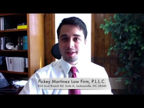 What is an I-94 and Where can I find it? Immigration Attorney | Jacksonville NC