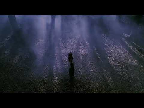 Xxx Mp4 Van Helsing In Hindi 3gp Sex
