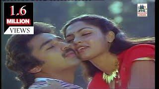 Vaa Vaa En Veenaiyae Song | SPB | Vani jeyaram Kamal | Madhavi |  Sattam | வா வா என் வீணையே