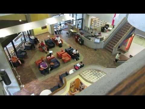 Ottawa Public Library