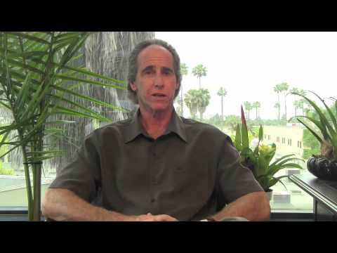 Alternative Cancer Treatments for Throat Cancer