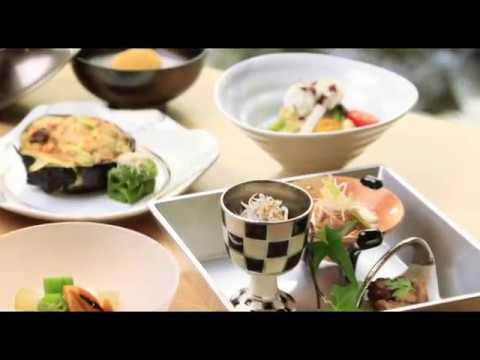 Tokyo hotels → Hotel Niwa Tokyo