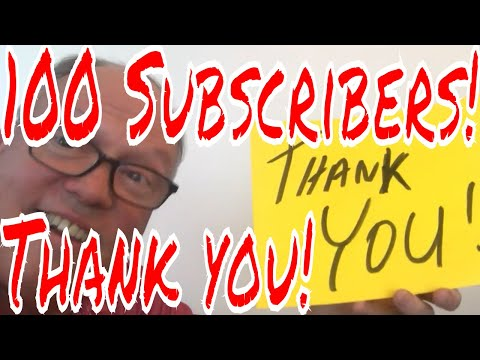 NFL Football TV Ratings Plunge! 100 Subscribers Thank you! It's My 17th Daily!