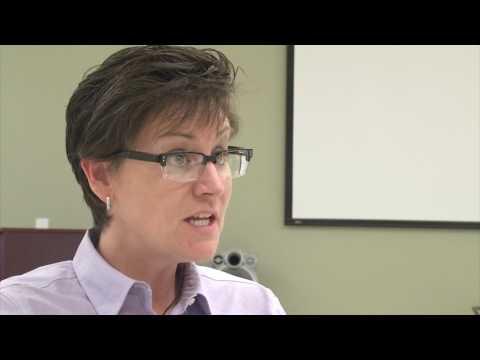 Julie Manuel, Psychotherapist, Kettering Behavioral Health Center
