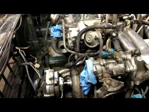 1980 Saab 900 Turbo Project Update #6