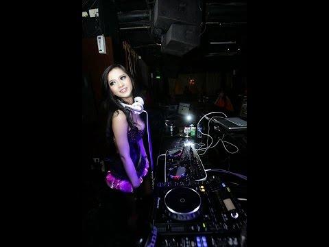 Dugem Nonstop 2015 - House Music 2015 - Dj Remix 2015 { Nike Ardila bintang kehidupan }