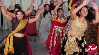 New songs, chogada, loveratri ,new songs2018 ,new movie songs, garba, dancing songs, dandiya songs,