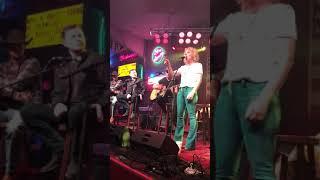 Cam New single Diane 11/2/17