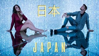 Download JAPAN in 3 MINUTES (4K) Video