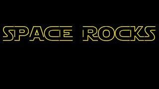 Space Rocks - Uptown Funk (Bruno Mars Cover)