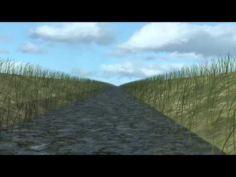 Everglades Restoration C-44 Reservoir- Everglades Restoration (03)
