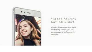 Huawei P9 Plus Smartphone Huawei