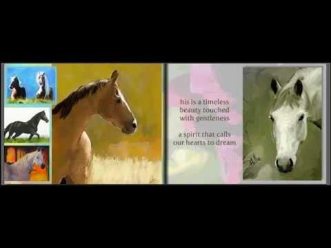 The Art of Beauty Vistaprint Photobook