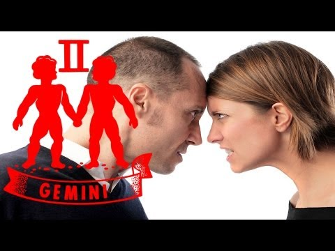 How to Break Up with Gemini | Zodiac Love Guide