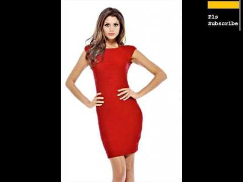Red Party Dress|Casual, Cocktail, Party & Red Prom Design Ideas Romance
