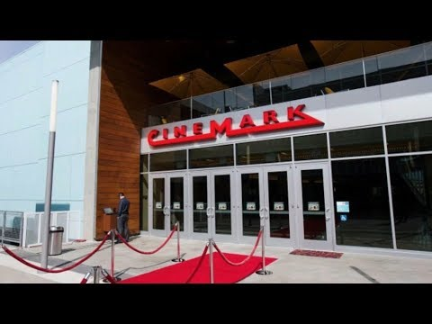 Cinemark Announces Monthly Subscription Service | Los Angeles Times