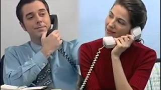 Learn English Conversation   Unit 18 Asking information on the Phone