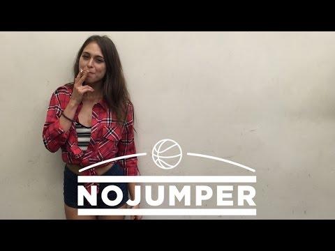 Xxx Mp4 The Riley Reid Interview No Jumper 3gp Sex