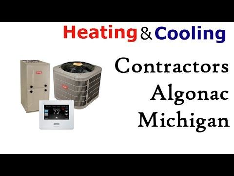 Family Heating And Cooling Garden City Computersolutionscrinfo