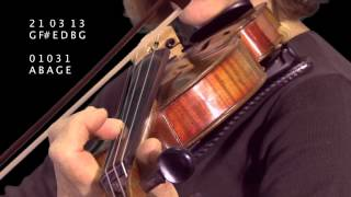 Fiddle Lessons Learn How to Play