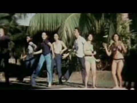 VST & Co. - Step No, Step Yes (Original Footage!) CircaSitenta