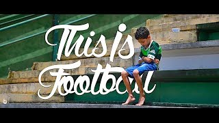 This is Football 2016/17 - The Beautiful Game