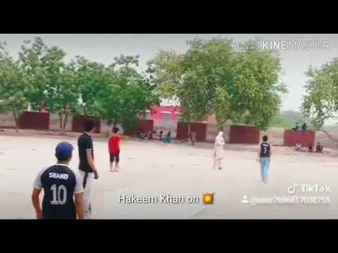 Xxx Mp4 Some Best Shots By Hakeem Khan 3gp Sex