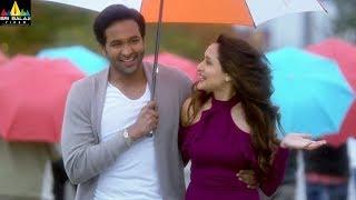 Achari America Yatra Trailer | Latest Telugu Trailers 2018 | Vishnu Manchu, Pragya Jaiswal