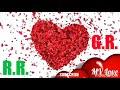 Download Rawat masti(2) MP3,3GP,MP4