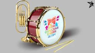 Brass Band - Hit Gospel Hymns Mix  - Part I