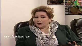 #x202b;الو جميل الو هناء ـ ام محمود جنت وبدها تعمل فحص ـ ساميا الجزائري  ـ ايمان عبد العزيز#x202c;lrm;