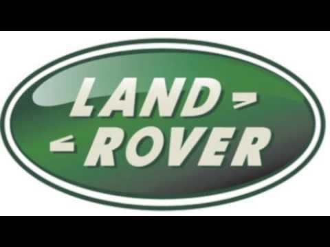 PROYECTO INNOVACION Y CREATIVIDAD PUBLICITARIA LAND ROVER RADIO