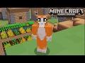 Minecraft: Pocket Edition - No Home Challenge - I Am A Noob!