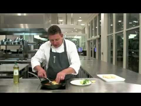 Smoked Salmon Fish Cakes recipe | Morrisons