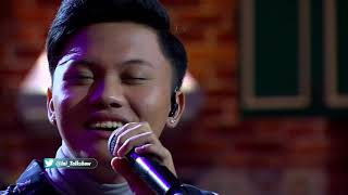 Download Rizky Febian - Ragu (Special Performance) Video