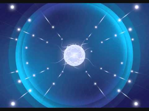 Solfeggio Frequency 528 Hz, Mend DNA: Cell Regeneration, Miracle Skin Repair Music Brainwave
