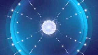 Ancient Miracle Music: Solfeggio 528 Hz, Said to assist with