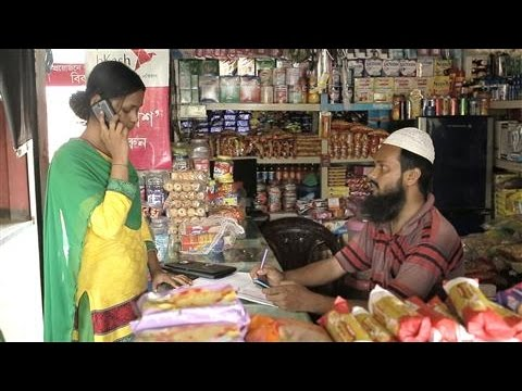 Xxx Mp4 Mobile Phone Money Services Soar In Bangladesh 3gp Sex