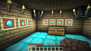 1001 Ways to Die in Minecraft - Episode 3!