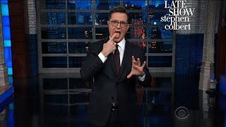 Trump Calls Japan