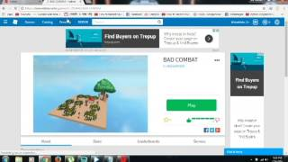 How To Download Roblox Working 100 Tube10xnet