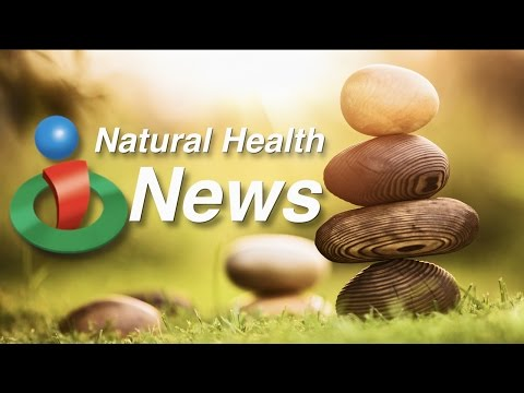 Natural Relief for Chronic Pain!