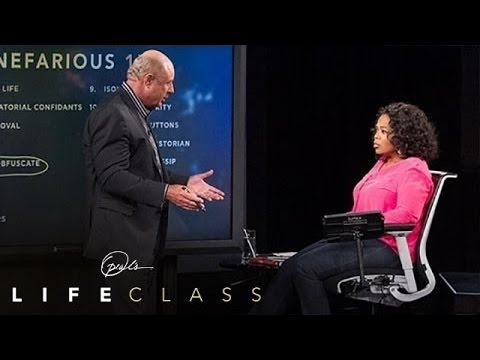Are You Selfish If You Put Your Dreams First? | Oprah's Lifeclass | Oprah Winfrey Network