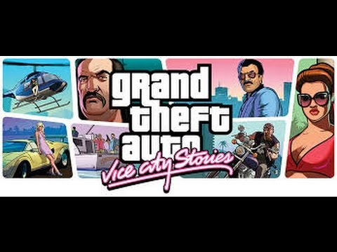 HOW TO DOWNLOAD GTA:VICE CITY FOR FREE ON IOS 10|9
