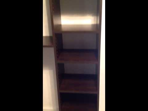 Ladies Closet - Shrewsbury, Ma 01545