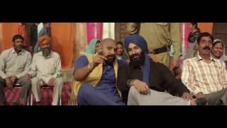 Fire Bolde (Full Video)   Dilpreet Dhillon & Inder Kaur   Latest Punjabi Song 2016   Speed Records