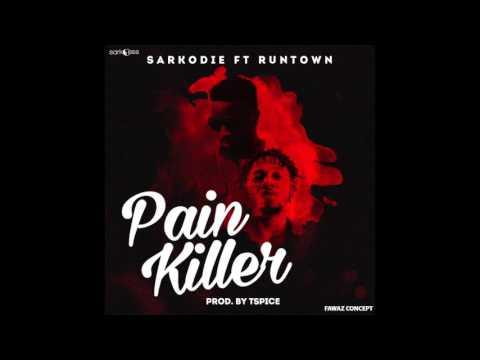 Xxx Mp4 Sarkodie Pain Killer Ft Runtown Audio Slide 3gp Sex