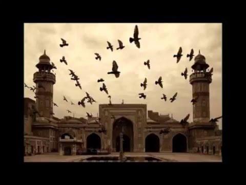 Sad poetry kufr hai shayar mein bhi female voice